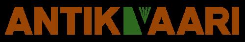 antikvaari_logo