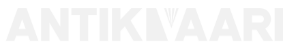antikvaari-logo