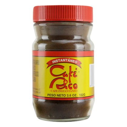Cafe-Rico-Instant-Regular