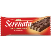 Serenata Bingo Wafer