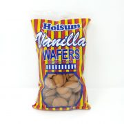 Holsum Vanilla Wafers