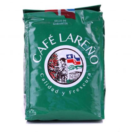 cafe-lareno-14oz