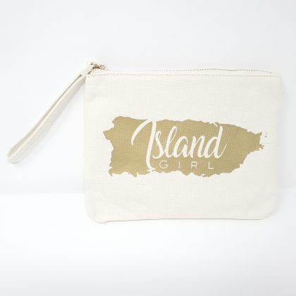 canvas-bag-island-girl
