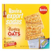 export-sodas-rovira-honey-oats