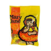 mary-jane-bag