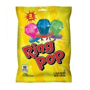 ring-pop-topps