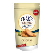 crakr-crums-rovira-original