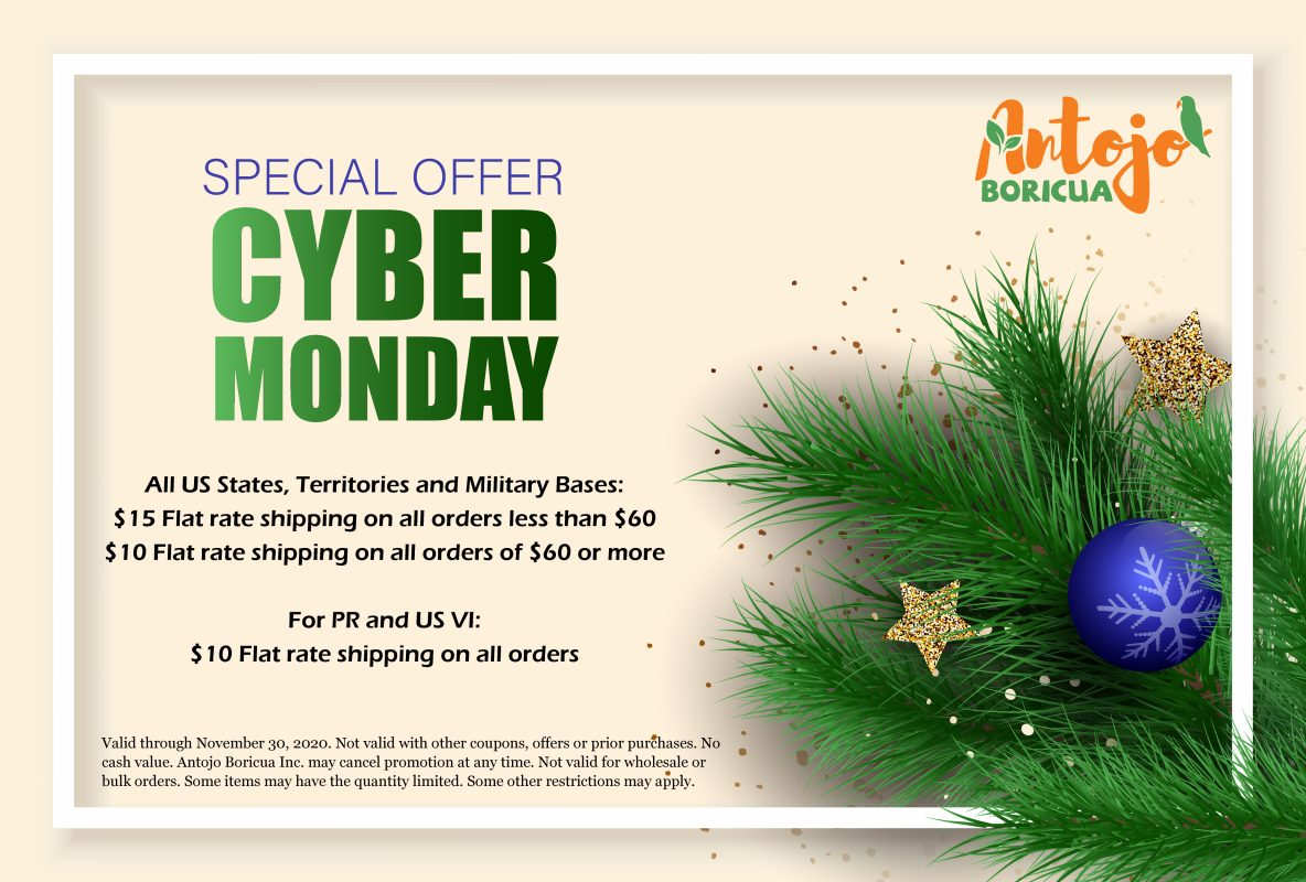 cybermonday_website_banner