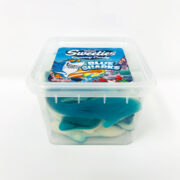blue-sharks-sweeties-bonart