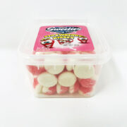 strawberry-kisses-sweeties-bonart
