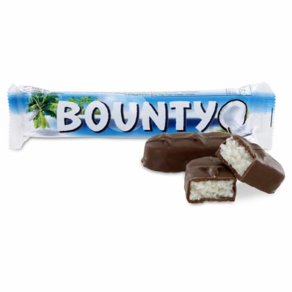 bounty-chocolate
