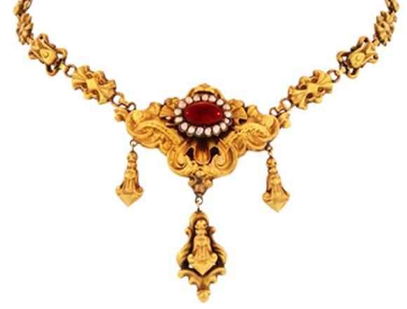 4229813b0a68 Comprar monedas de oro y plata y joyas antiguas - Anuto clasificados