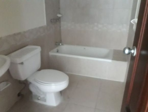 Apartamento oferta  2hab. Gazcue