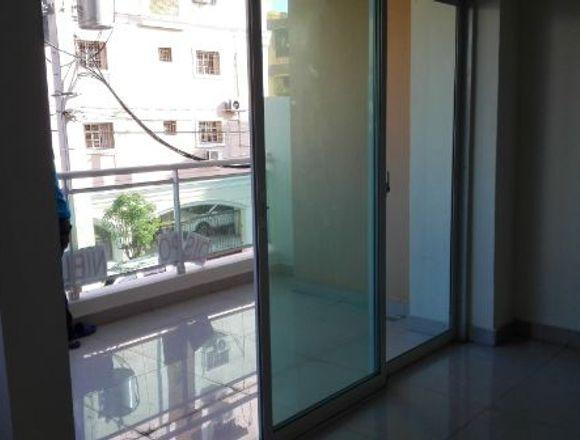 Apartamento 3hab. nuevo moderno Bella Vista