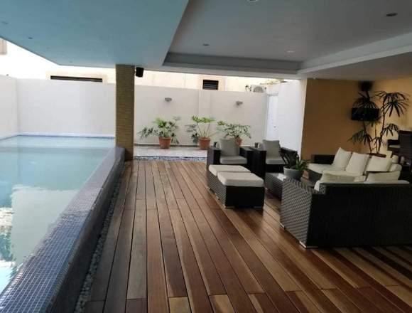 Apartamento en Alquiler en PIANTINI 1H Amueblado