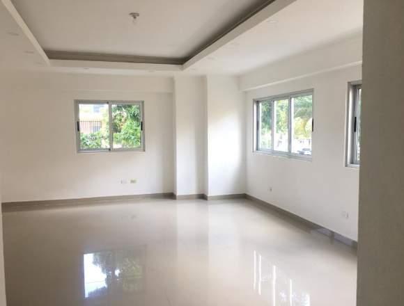 Apartamento en venta Exclusivo Sector en EVARISTO
