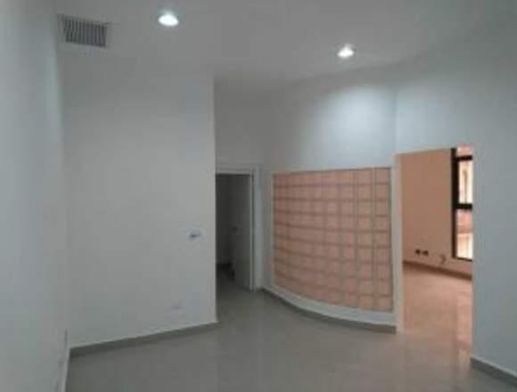 Local Comercial en Alquiler en PIANTINI 53m2