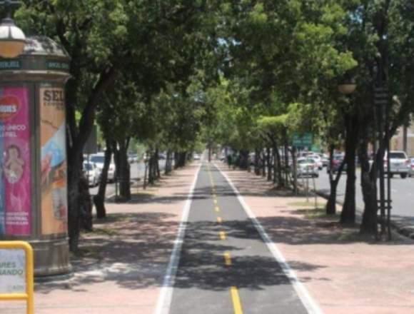 INVERSIONISTAS Solar/Terreno en Venta en PARAISO