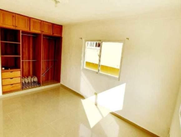 Casa en Alquiler Excelente Zona en ISABEL VILLAS
