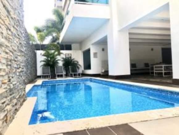 Apartamento en Alquiler en SERRALLES Amueblado 2H
