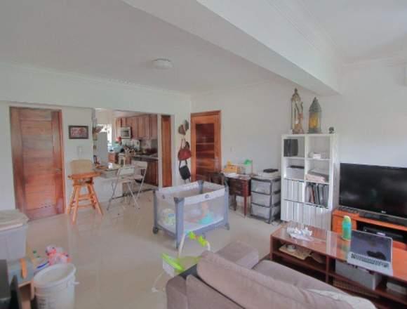 Apartamento en Venta en Altos de ARROYO HONDO 2H