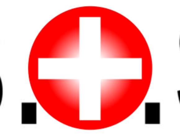 S.O.S Servicios de Enfermeria