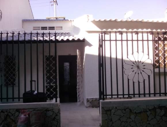 Exelente casa bien ubicada en el rodadero
