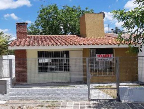 Excelente casita en PH de 2 dorm- Villa Carlos Paz