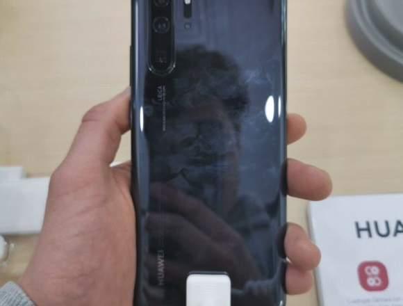 Huawei P30 Pro 128GB NUEVO dual sim