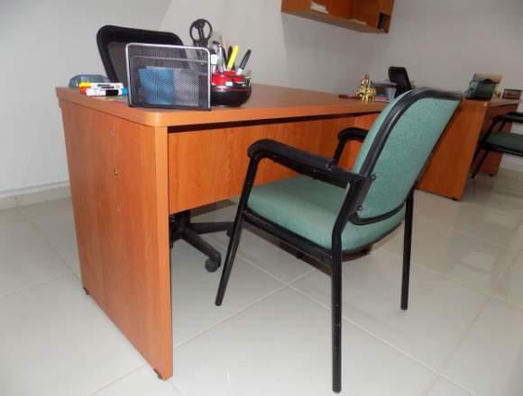 Preciosa Oficina en Diamante