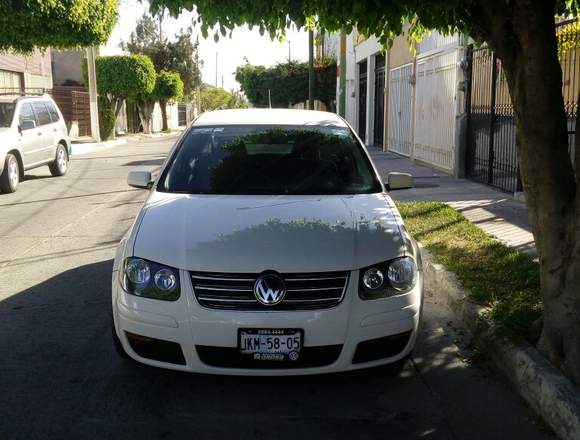 Jetta 2013 impecable
