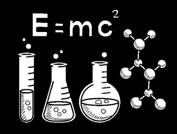 Clases particulares de Química