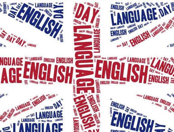 Traducciones Inglés-Español-Inglés