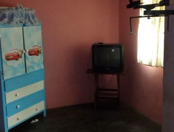Apartamento en venta Urb Mata de coco