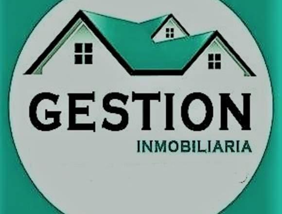 Corretaje de Propiedades tasaciones inmobiliarias
