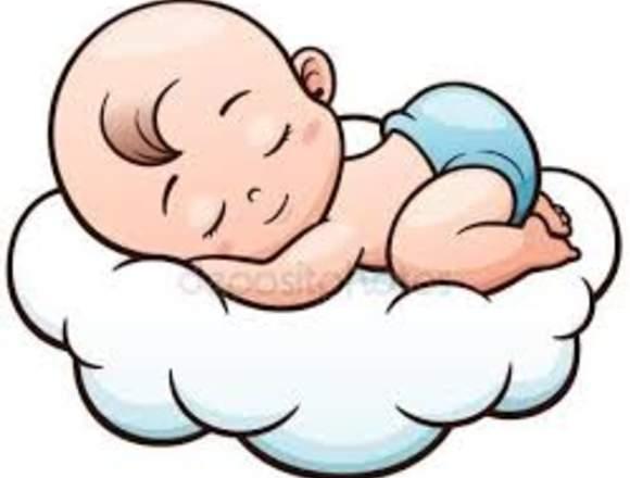 Cuidado de recièn nacidos y niños en general