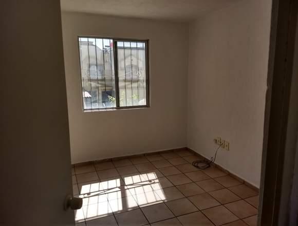 Casa en Venta en Fracc. Real del Valle