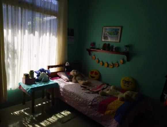 V#33 Venta de casa en Ciudad Colón