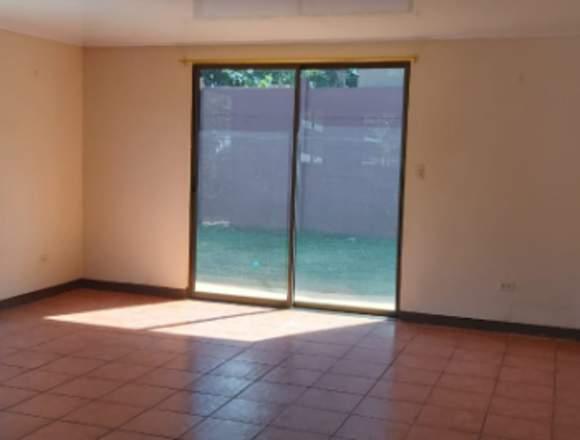 V#52 Venta de casa en Orotina, Alajuela