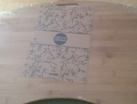 Mesa para Laptop, Nueva