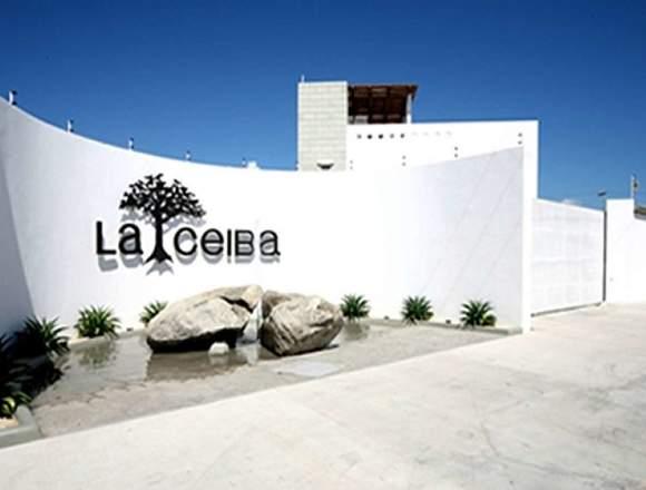 Pre-venta Bella Casa Nueva en Bahías de Huatulco