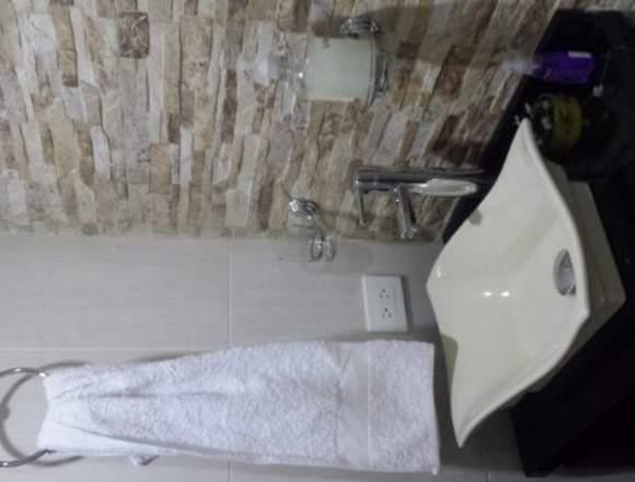 Venta hermoso Apartamento remodelado en Suba