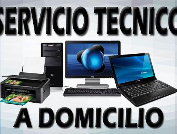EXPERTO INFORMATICO EXPRESS/PC/PORTATILES