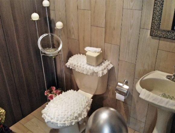 Residencial Interlomas vendo totalmente remodelado