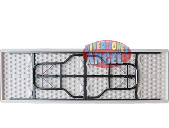 venta Tablón de Plástico Inflado Grande Reforzado