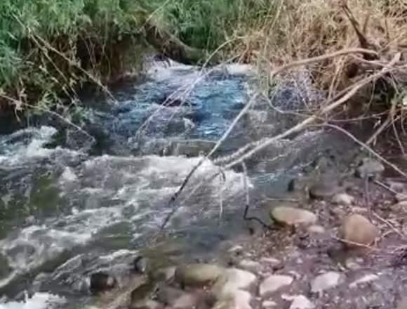 PARCELAS EN EL SUR DE CHILE
