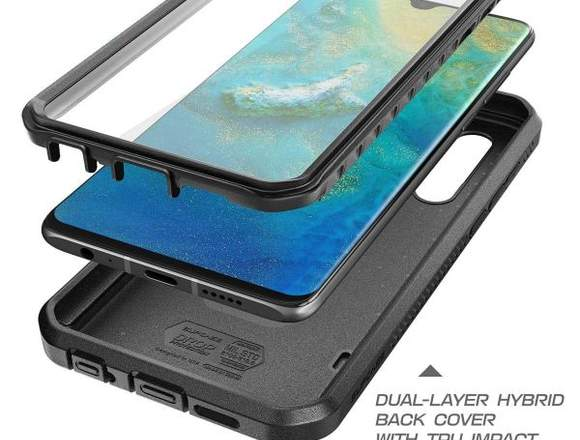 Estuche para Huawei P30