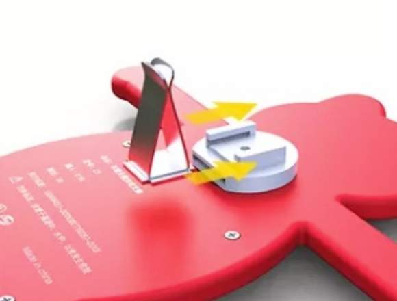 Cargador de celular USB inalámbrico
