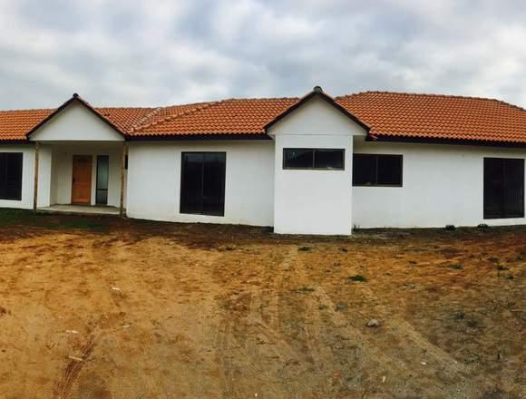 construcción y remodelacion de casas y chalet