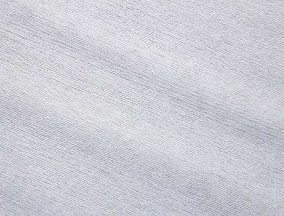 Rollo de Bambú, filtro/liners de bambú 100 hojas